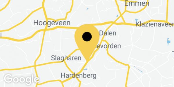 Servicemonteur Storingen - Hardenberg