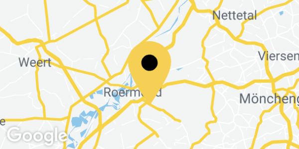 Servicemonteur Storingen - Maastricht
